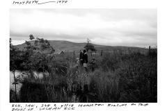 Ian Hamilton Finlay Set70