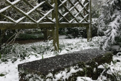 SNOW-3-April-2019-1-scaled