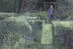 8.-IHF-in-Roman-Garden-011