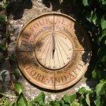 four_seasons_sundial