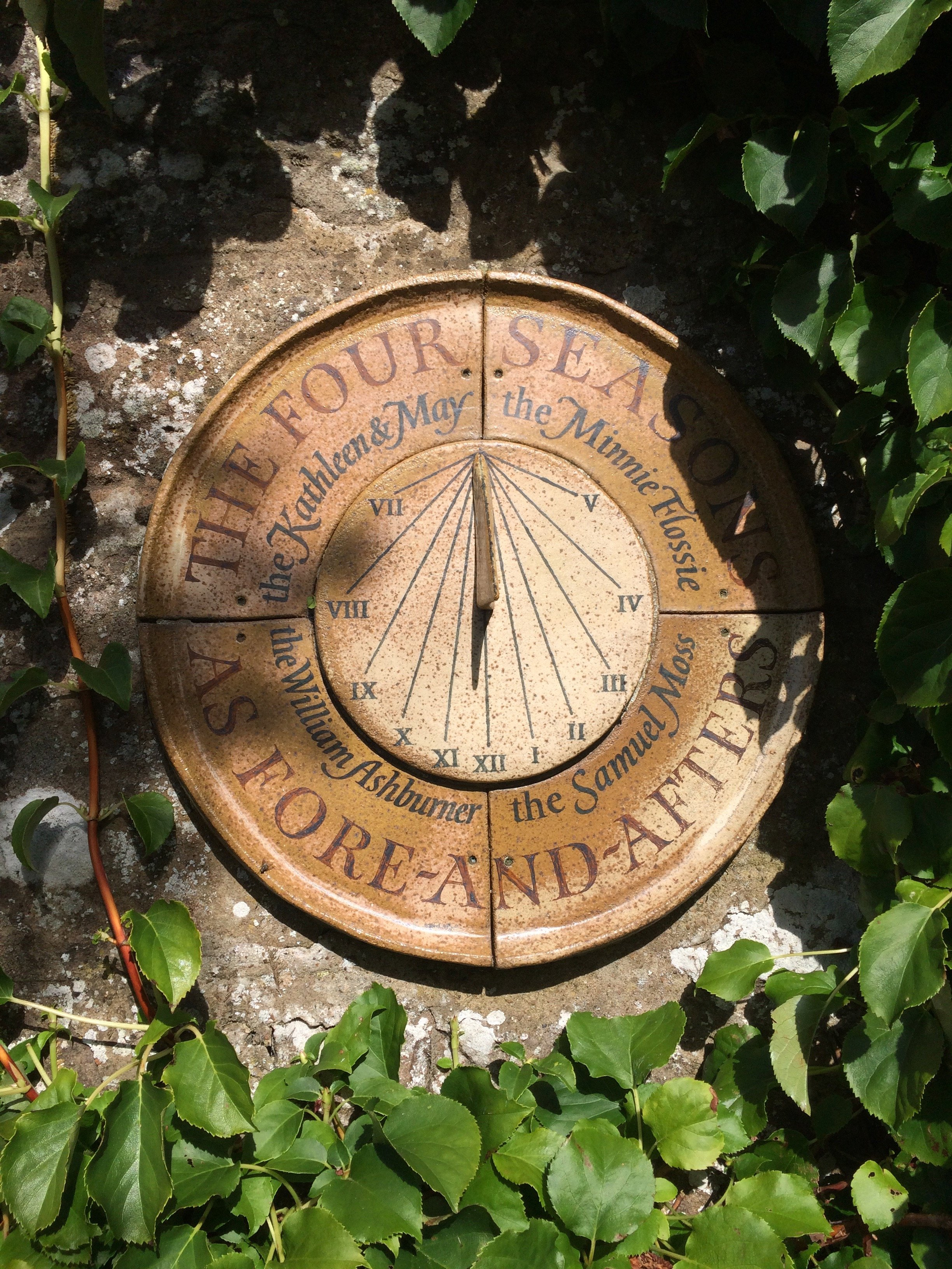 four_seasons_sundial